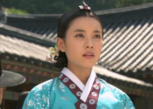 朝鮮 王朝 歴代 王妃