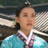 朝鮮王朝で「絶世の美女」と称された5人は誰か