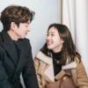 コン・ユ&キム・ゴウンの主役カップルに拍手!/トッケビ全集6