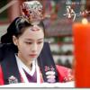 朝鮮王朝の絶世の美女は誰か1「敬恵王女」