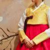 朝鮮王朝で「性格がきつすぎる王族女性」と称された5人は誰か