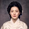 朝鮮王朝の絶世の美女は誰か4「申師任堂(シンサイムダン)」